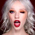 Preverite, katera Urban Decay paletka najbolj pristaja vaši koži in barvi oči!