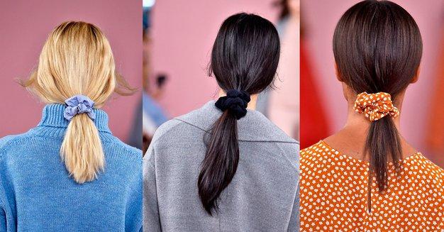 4 načini, kako lahko nosite trend 90-ih (in izgledate izjemno!) - Foto: Profimedia