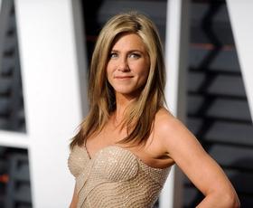 Jennifer Aniston je v resničnem življenju ljubila soigralca iz Prijateljev (in ne, ni Ross!)
