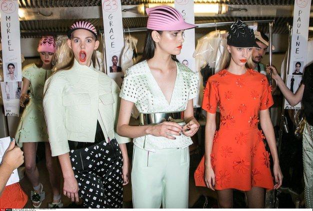 Tako se bo 'balayage' nosilo v 2018 (in splet je navdušen!) - Foto: profimedia
