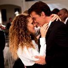 9 nasvetov, kako se PONOVNO zaljubiti v dolgoletnega partnerja!