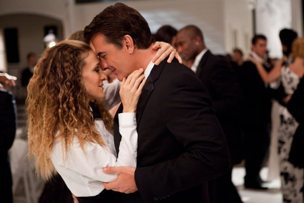 9 nasvetov, kako se PONOVNO zaljubiti v dolgoletnega partnerja! - Foto: Profimedia