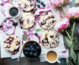 TE sladice si lahko privoščite tudi med dieto (nasveti hišnega strokovnjaka)