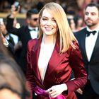 Moda ta teden: Igralka, ki nas je na Oskarjih najbolj presenetila