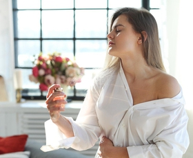 4 napake, ki jih nevede delamo pri nanosu dišave