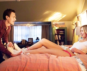 Nenavaden trik, ki bo seks naredili še boljši!