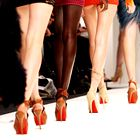 ZATO so podplati čevljev Christian Louboutin rdeči!