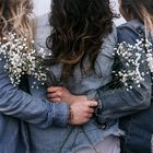 3 razlogi, zakaj odpustiti tistim, ki so vas najbolj prizadeli