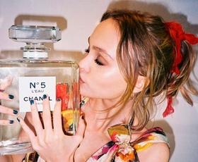 Razkrili so skrivnost dišave Chanel No.5!