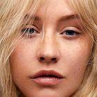 Christina Aguilera je posnela (prelepo) kampanjo brez ličil!