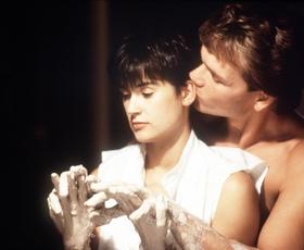 6 filmov, v katerih so igralci dejansko seksali (in ne le igrali)