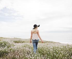TAKO boste ostali mirni, ko boste prihodnjič prisiljeni biti z negativnimi ljudmi!