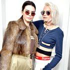 Če obožujete VELIKE torbice, pozor! Ta trend je najprej osvojila Kendall Jenner, nato pa še vse druge!