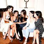 5 dnevnih navad, ki jim sledijo najbolj modna dekleta ta hip!