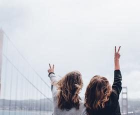20 stvari, ki bi jih morali narediti v življenju vsaj enkrat