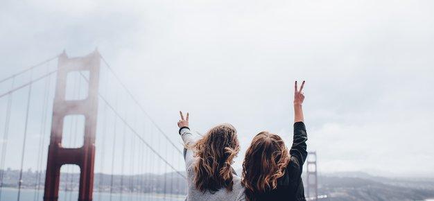 20 stvari, ki bi jih morali narediti v življenju vsaj enkrat - Foto: unsplas.com/@  Ian Schneider