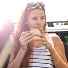 Kaj vaša najljubša kava pove o vaši osebnosti? Preverite!