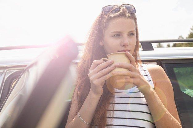 Kaj vaša najljubša kava pove o vaši osebnosti? Preverite! - Foto: Profimedia