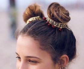 Nov modni trend: Obročki za figo (izbrali smo nekaj najlepših)
