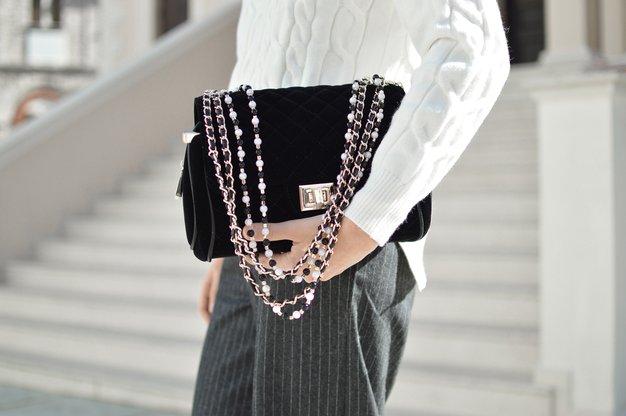 »Staro za novo« v Bags&More in Office&More - Foto: Unsplash.com/Pete Bellis