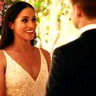 Poročne obleke, ki so se zapisale v zgodovino