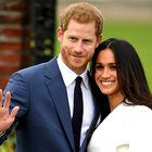 Ta slovenska medijska hiša bo kraljevo poroko prenašala v živo!
