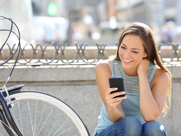 Top 4 aplikacije, ki ne smejo manjkati na vašem pametnem telefonu - Foto: Shutterstock
