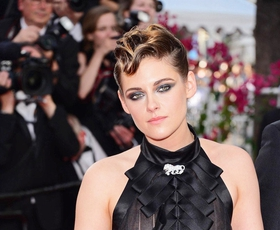 O tej pričeski Kristen Stewart te dni govori vsa modna javnost!