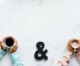 20 zmenkov, 7 minut in 1dogodek za samske (Iskrena izpoved naše novinarke)