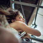 5 pogostih erotičnih sanj, ki nosijo pomembna sporočila