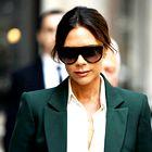 Modna javnost: TA videz Victorie Beckham je popoln modni navdih tega poletja!
