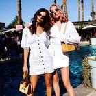 Torbica poletja, ki jo imajo vse modne instagramerke (+ kje jo kupiti)