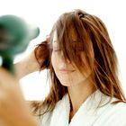 Vse kar morate vedeti, če si lase barvate doma!