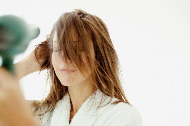Vse kar morate vedeti, če si lase barvate doma! - Foto: Profimedia