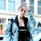 Bella Hadid je obudila še en modni dodatek iz 90-ih!