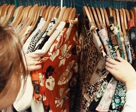 10 NAJ spletnih trgovin za (uspešne) modne nakupe! (izbor spletnega uredništva)