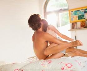 3 zelo pogoste spolne težave (+kako jih rešiti)
