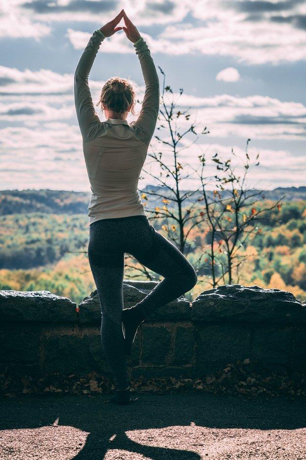 DEVICA Devica je ženska, ki že zaradi svojih karakteristik sončevega znamenja prebira literaturo o zdravi prehrani, išče nove kombinacije ter ...
