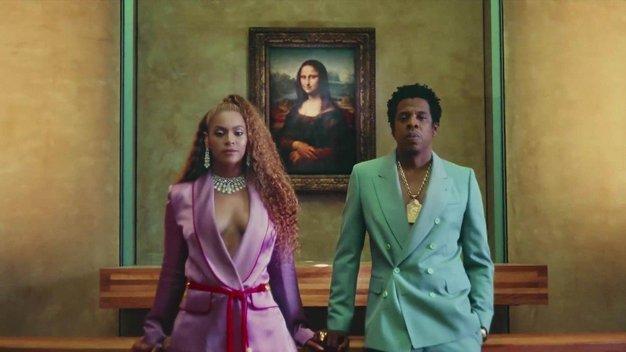 Našle smo fotografije razkošnih počitnic Beyonce in Jay Z-ja! - Foto: Profimedia