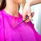 TA preprosti trik razkriva, v kakšnem stanju so vaši lasje