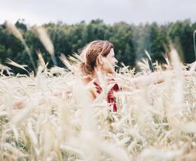 Preverite, kako ura vašega rojstva vpliva na vaše življenje!