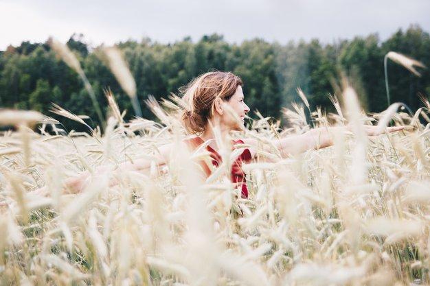 Preverite, kako ura rojstna vpliva na vašo osebnost - Foto: Unsplsh.com/Nicolai Berntsen