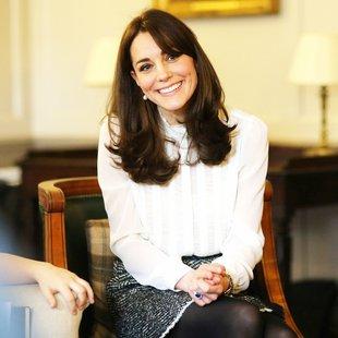 TO so superge, ki jih redno nosi Kate Middleton (+ namig, kje jih lahko kupite)