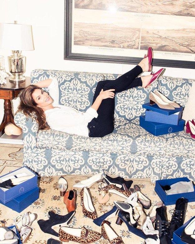 Poglejte, zakaj istih čevljev ne bi smeli nositi več dni zapored - Foto: Profimedia