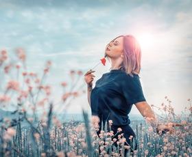 Mesečni horoskop SEPTEMBER (ljubezen, zdravje, uspeh)