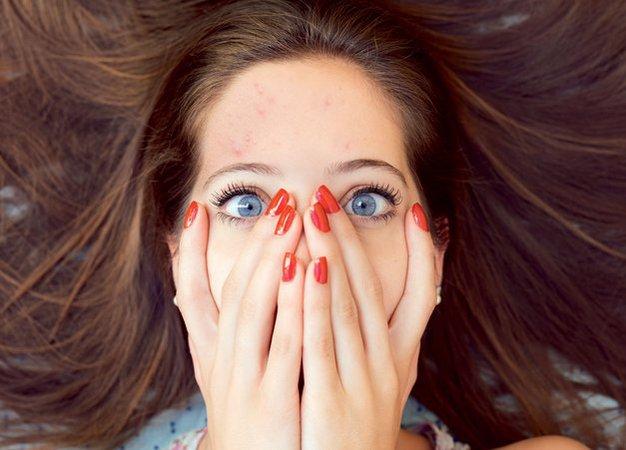 Ko boste poskusili TO, se mozolja nikoli več ne boste lotili s čim drugim! - Foto: Profimedia