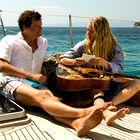 10 NAJ poletnih filmov vseh časov (romantični izbor spletnega uredništva)
