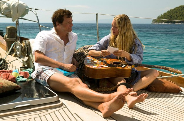 Se je na našem seznamu znašel tudi vaš najljubši poletni film? Preverite!