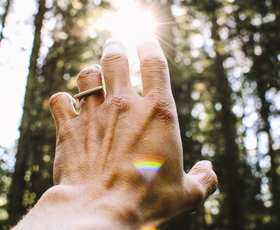 Znaki, ki kažejo na to, da se duhovno prebujate