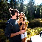 7 pogostih napak žensk v odnosih z moškimi